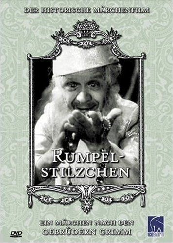 Rumpelstilzchen -- via Amazon Partnerprogramm