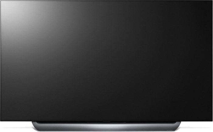 LG Electronics OLED 55C8PLA