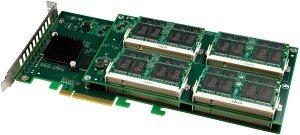 OCZ Z-Drive R2 e88 512GB, PCIe 2.0 x8 (OCZSSDPX-ZD2E88512G)