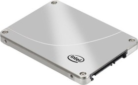 Intel SSD 313 24GB, SATA (SSDSA2VP024G301)