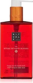 Rituals Happy Buddha and soap, 300ml