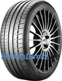 Michelin Pilot Sport PS2 235/50 R17 96Y N1