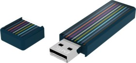 Emtec S560 Speedway 64GB, USB-A 3.0 (ECMMD64GS560)