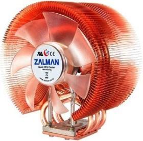 Zalman CNPS9700 LED