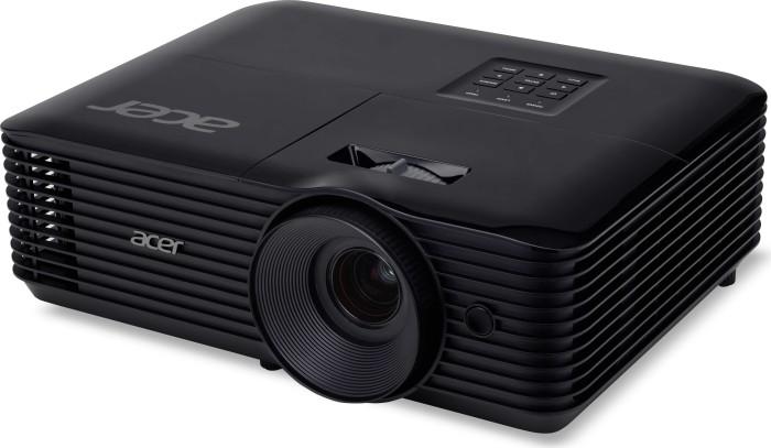 Acer X168H (MR.JQ711.001)