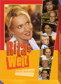 Ritas Welt Season 1