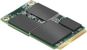 Intel SSD 313 24GB, mSATA (SSDMAEXC024G301)