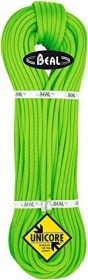 Beal Opera Dry Cover single rope 8.5mm green