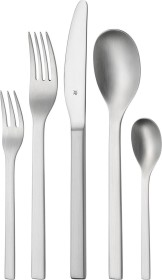 WMF Linum Monoblock cutlery set, 66-piece. (12.0200.6332)