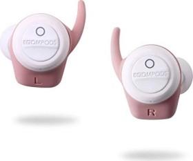 Boompods boombuds pink (TWSPNK)