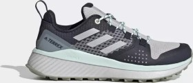 adidas Terrex Folgian Hiker legend ink/grey two/grey one (Damen) (EF2270)