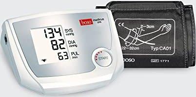 Boso Medicus Uno Standard-Manschette -- © ApoMedifot.de