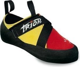 Triop Junior