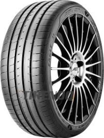Goodyear Eagle F1 Asymmetric 3 275/40 R18 99Y MFS Runflat