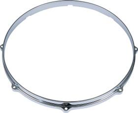 Tama Die-Cast Hoop 8 Hole Batter Side (MDH14-8)
