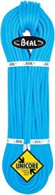Beal Opera Dry Cover single rope 8.5mm blue