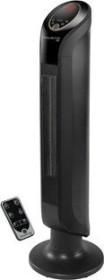 Rowenta Intense Comfort Hot heater (SO9420F0)