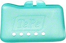 TePe Schutzkappe für Handzahnbürsten -- via Amazon Partnerprogramm