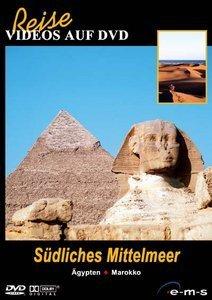 Reise: Südliches Mittelmeer