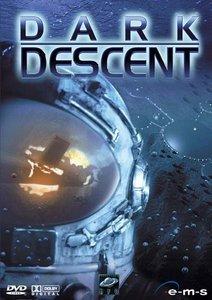 Dark Descent - Showdown in der Tiefe
