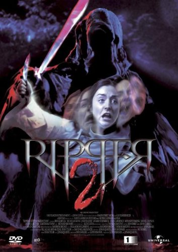 Ripper 2 -- via Amazon Partnerprogramm