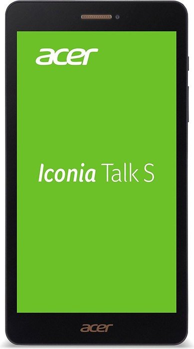 Acer Iconia Talk S A1-734 16GB (NT.LCCEE.002/NT.LCCEE.007/NT.LCCEE.008)