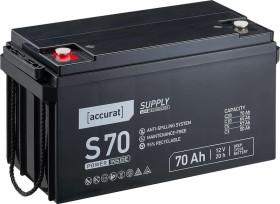 Accurat Supply S70 AGM (TN3600)