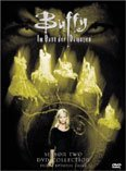 Buffy - Im Bann der Dämonen Season 2.2