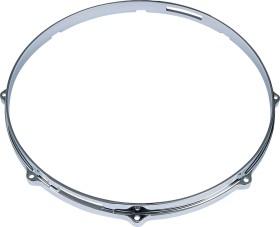 Tama Die-Cast Hoop 8 Hole Snare Side (MDH14S-8)