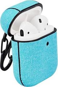 TerraTec Air Box Fabric Blue (306847)