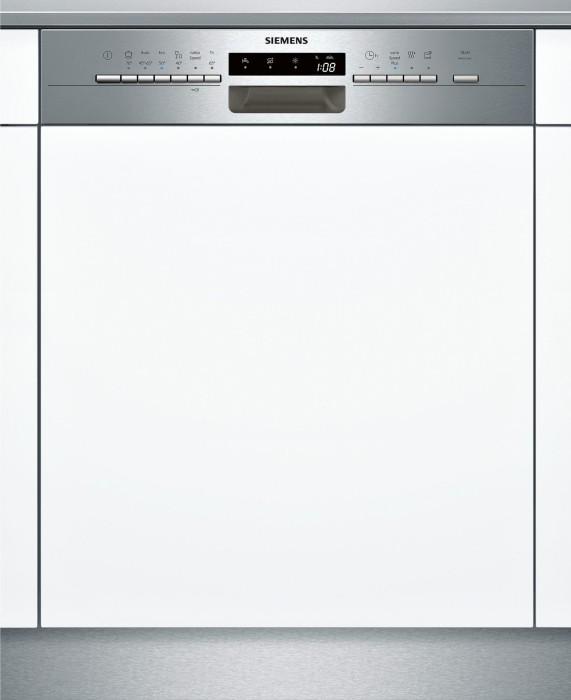 Siemens iQ300 SN536S00GE