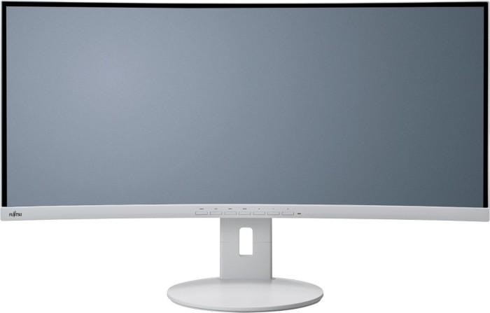 """Fujitsu B-Line B34-9 UE, 34"""" (S26361-K1642-V140/B349UDXMG1EU)"""