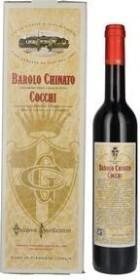 Cocchi Barolo Chinato 500ml