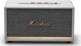 Marshall Stanmore II Bluetooth weiß