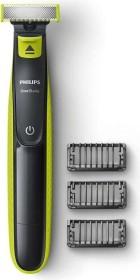 Philips QP2520/20 OneBlade Bartschneider
