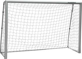 Hudora Expert 240 Fußballtor (76934)