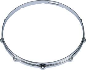 Tama Die-Cast Hoop 10 Hole Snare Side (MDH14S-10)