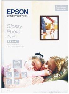 Epson S042178 Fotopapier A4, 225g, 20 Blatt