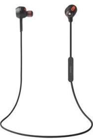Jabra Rox Wireless (100-96400000-60)