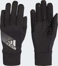 adidas Field Player Climaproof Handschuhe black/light grey (W44097)