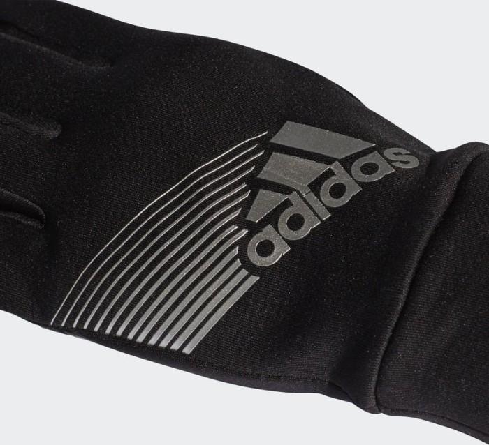 adidas Field Player Climaproof Handschuhe blacklight grey (W44097) ab ? 15,36