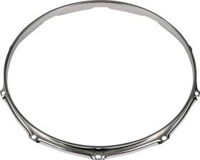 Tama 2.3mm Brass Mighty Hoop 10 Hole Batter Side (MFB14-10N)