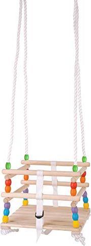 Bigjigs cradle Swing (BJ771)