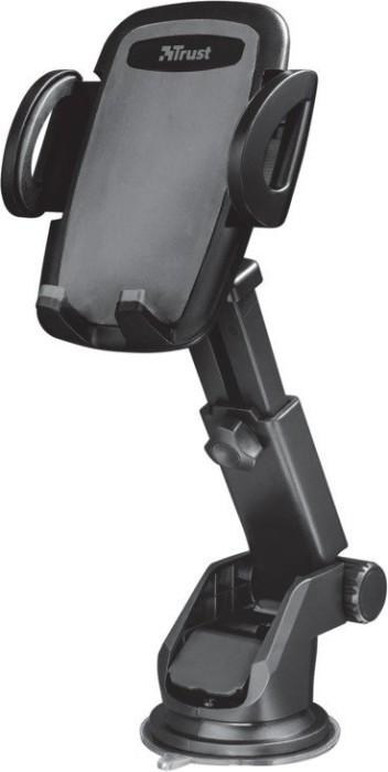 Trust Urban Telescopic Car Holder (21998)