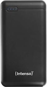 Intenso Powerbank XS20000 schwarz (7313550)