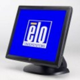 "Elo Touch Solutions 1928L AccuTouch, 19"" (E874209/E313143)"