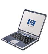 HP Pavilion ze4348ea, Intel Mobile Pentium 4
