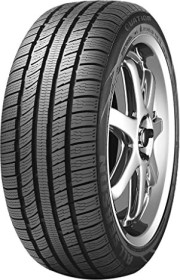 Ovation Tires VI-782 AS 195/60 R15 88H