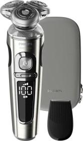 Philips SP9820/18 Series 9000 Wet&Dry Herrenrasierer