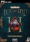 Icewind Dale 2 (English) (PC)